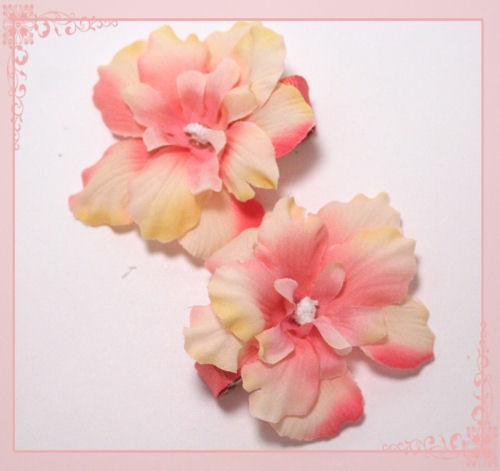 Sweetroseclips
